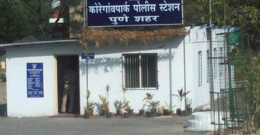 ahmedabad-rape