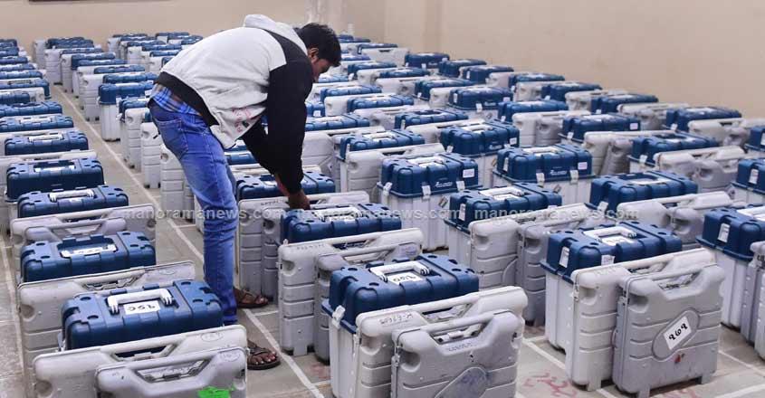 madhyapradesh-election-04