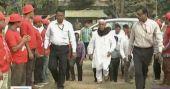 ത്രിപുര നാളെ പോളിങ് ബൂത്തിലേക്ക്