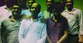 കുട്ടികളുടെ അശ്ലീല വിഡിയോ: രാജ്യാന്തര വാട്സ് ആപ്പ് ഗ്രൂപ്പ് വലയില്: പിന്നില് പ്ലസ്ടുക്കാരനും