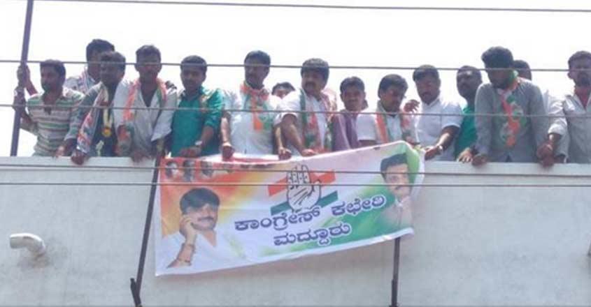 Maddur-Karnataka