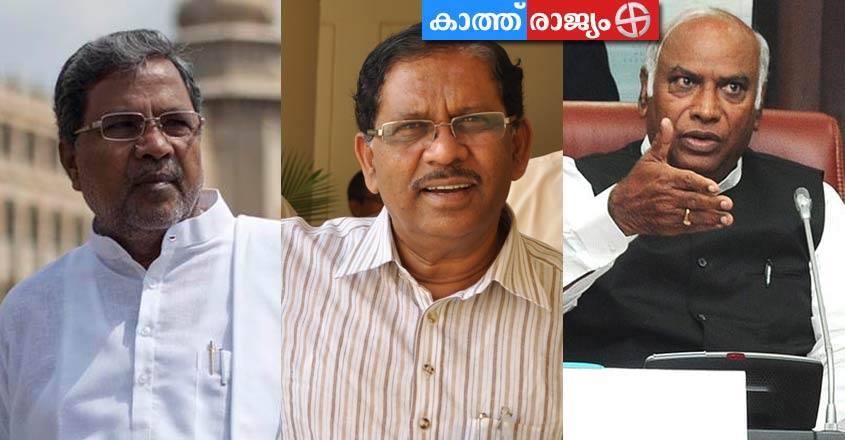 karnataka-election-2018