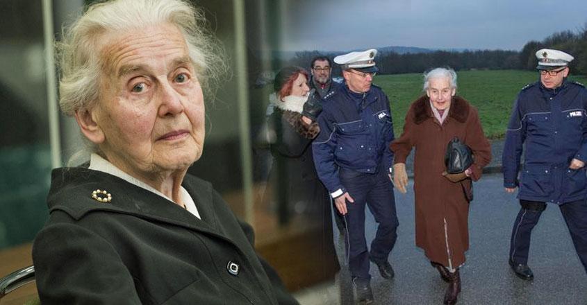 lk--nazi-grandmom-t