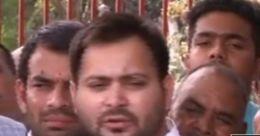 കോൺഗ്രസ് ഏറ്റവും വലിയ ഒറ്റക്കക്ഷിയായ സംസ്ഥാനങ്ങളിൽ രാഷ്ട്രീയ നീക്കം സജീവം