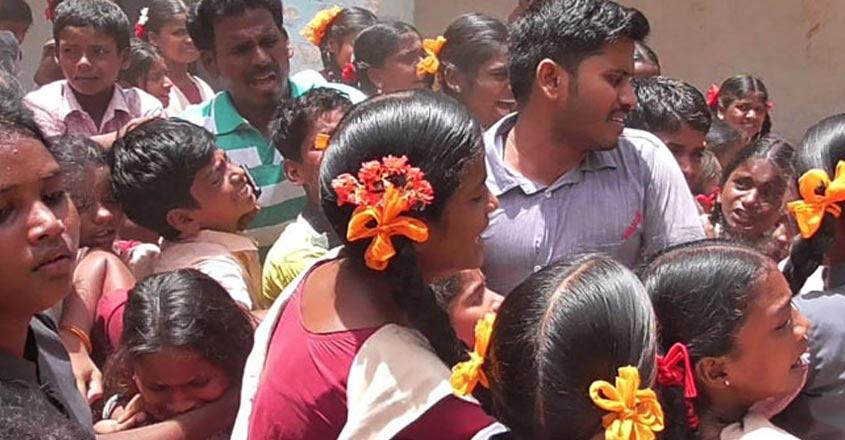 bhagavan-teacher-1