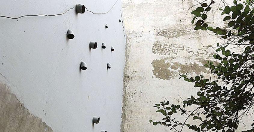 burari-death-pipes