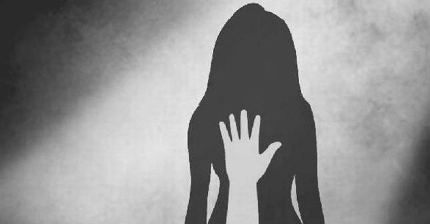 representational-rape