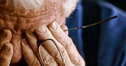 നോക്കിയില്ലെങ്കിൽ മാതാപിതാക്കൾക്ക് സ്വത്ത് തിരിച്ചെടുക്കാം കോടതി