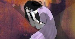 വിഡിയോ പകർത്തി ബ്ലാക്മെയിൽ പീഡനം; ഒടുവിൽ കുടുക്കിയത് സോഷ്യൽ മീഡിയ