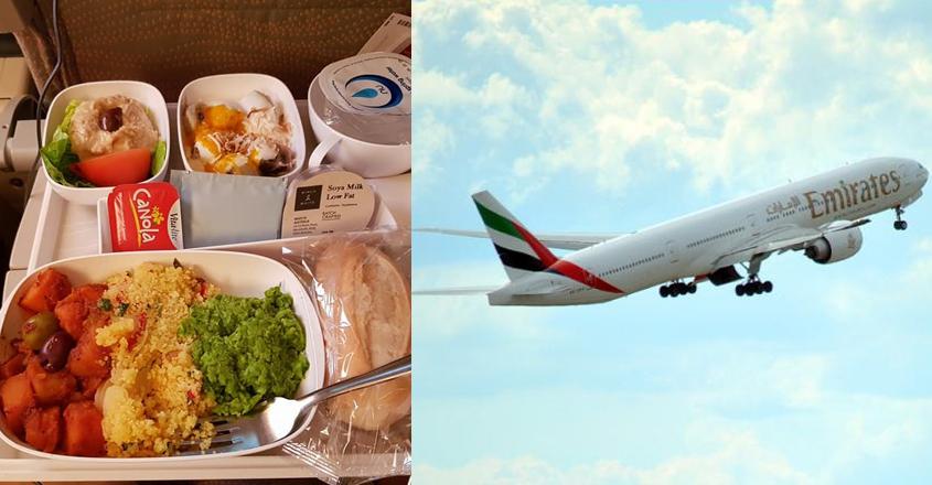 hindu-meals-emirates