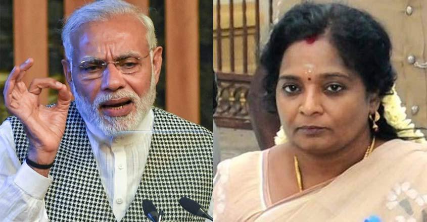 narendramodi-tamilisai