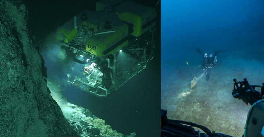 deep-sea-mission