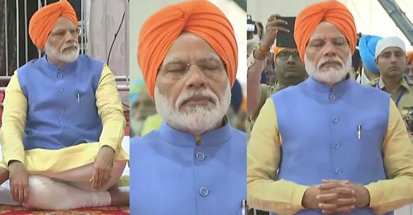 modi-ayodhya-verdict-day
