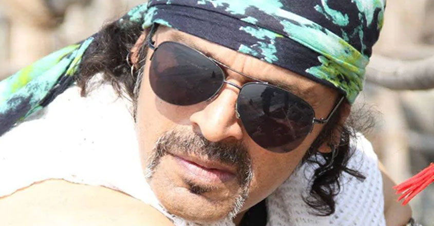 mahesh-anad-actor