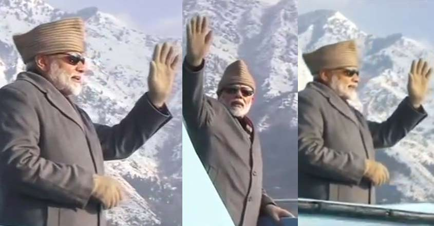 modi-kashmir-video