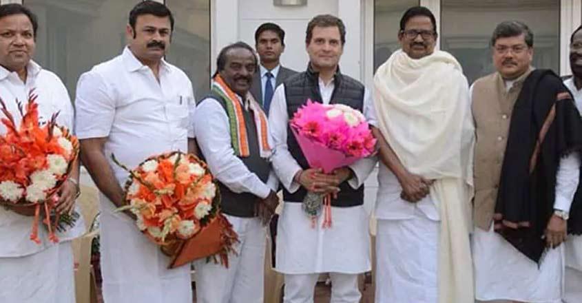 tamilnadu-congress-leaders