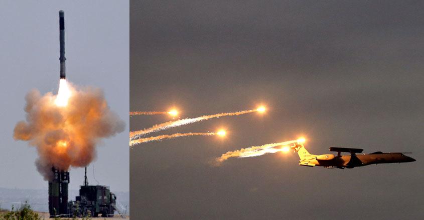 akash-brahmos-missile
