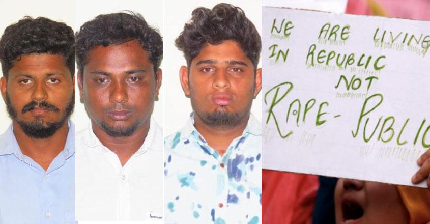 tamilnadu-sex-racket-protest