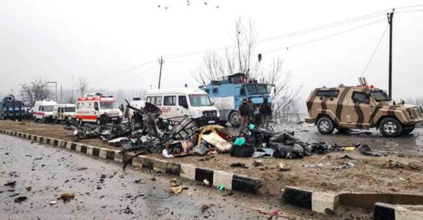 terrorist-attack-in-pulwama