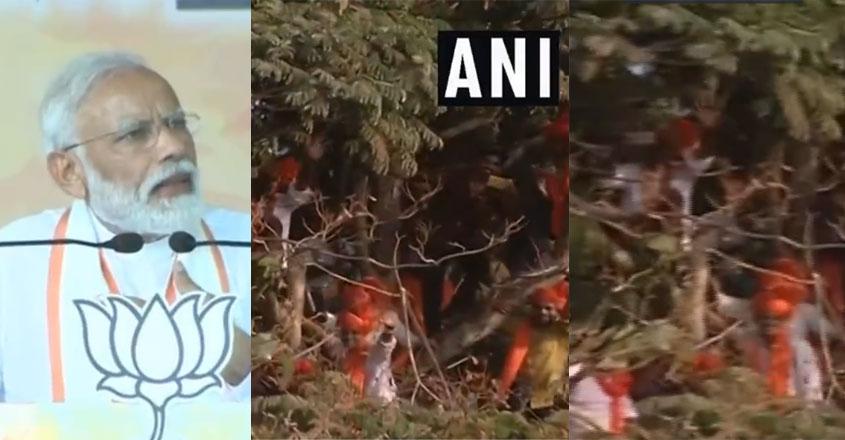 modi-karnataka-rally