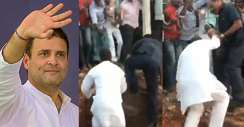 rahul-campagining-twitter--video