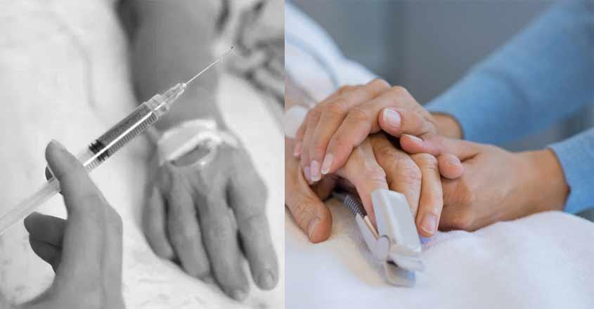 euthanasia-man