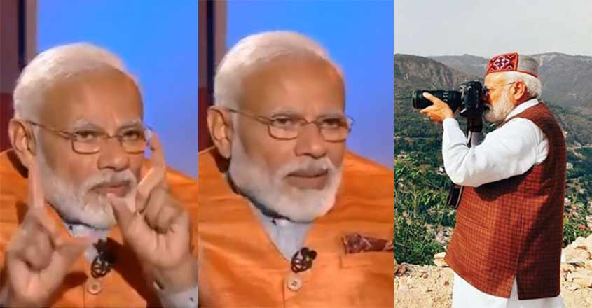 modi-on-camera-and-email.