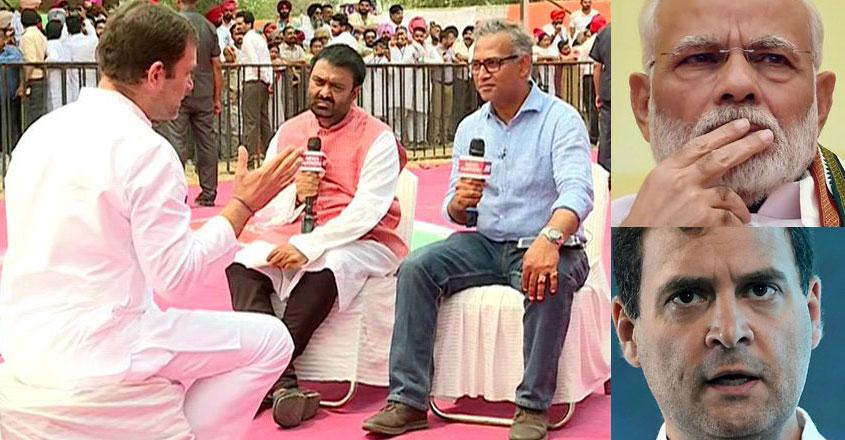 modi-rahul-interview