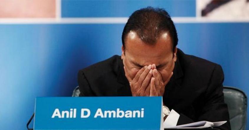 anil-ambani-loss