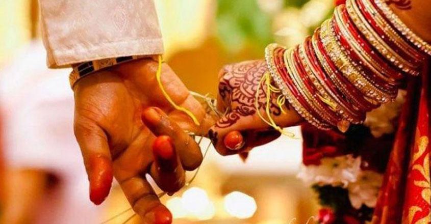 dowry-wedding