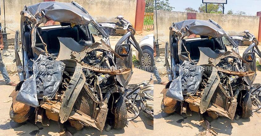 car-accident-bengaluru