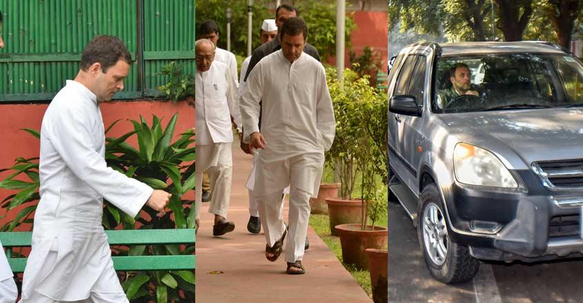 rahul-gandhi-house-car
