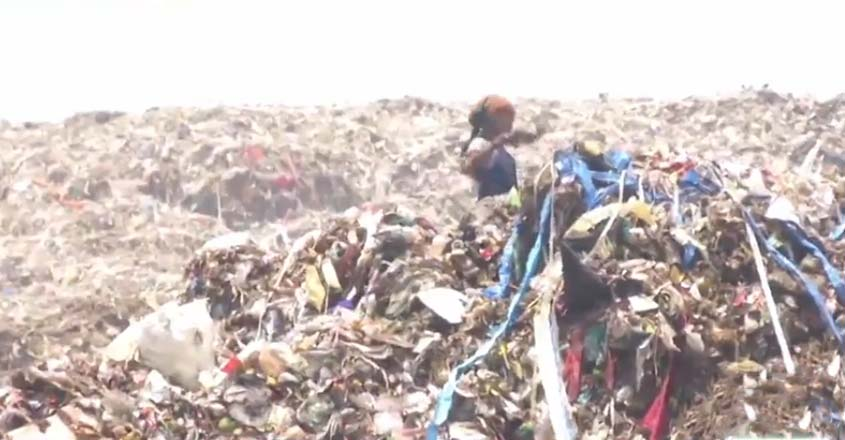 gazipur-waste