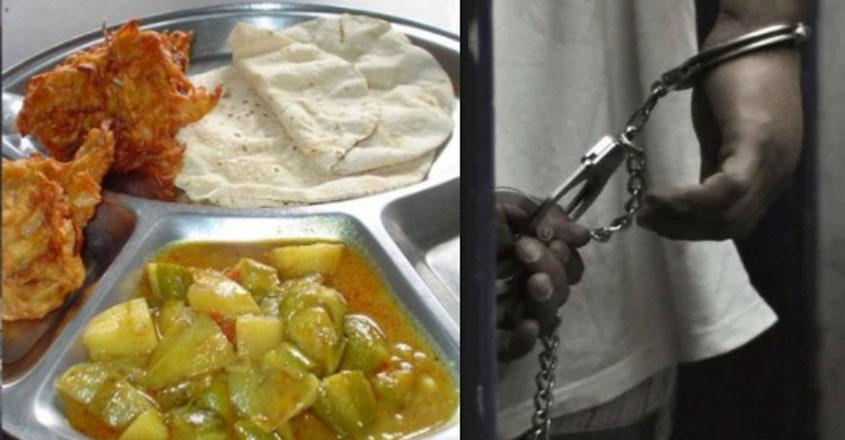 jail-food