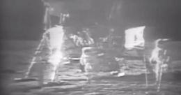ആ ചാന്ദ്രസ്പർശത്തിന് 50 വർഷം; ചരിത്രത്തിലെ സാഹസികയാത്ര