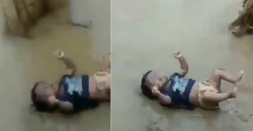 muzzaffarpur-child-bihar-flood