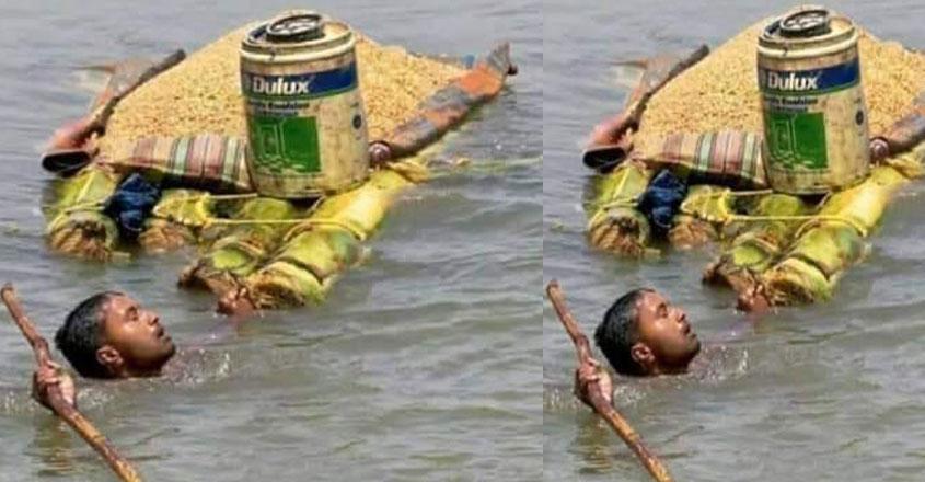 assam-flood-viral-pic