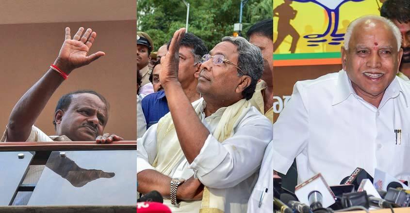 karnataka-noon