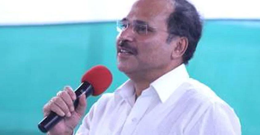 adhiranjan-choudhary