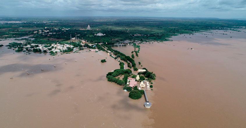 karnataka-flood-11