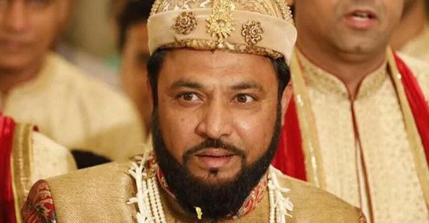 prince-of-mughal