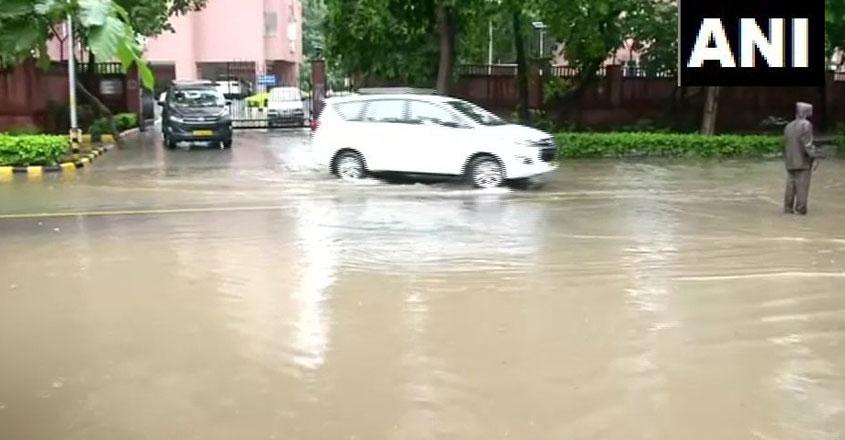 delhi-flood
