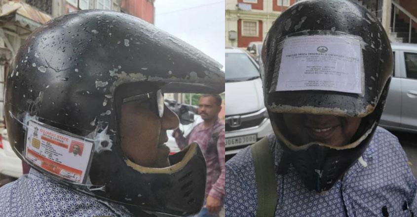 helmet-fine-10