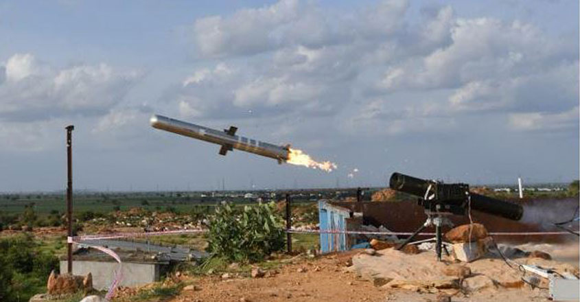 missile-11