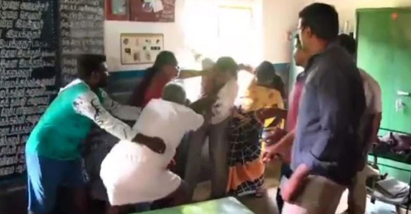 tamilnadu-attack