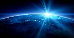 ആശങ്കയുടെയല്ല ആശ്വാസത്തിന്റെ ഓസോൺ ദിനം; കൈക്കോർക്കലിൽ വിജയം