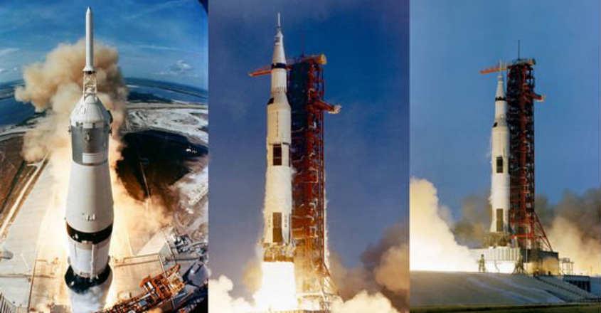 NASA-Moon-landing1