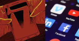 സോഷ്യല് മീഡിയയിലും പോണ് നിരോധിക്കും; ശുദ്ധീകരണത്തിന് ഒരുങ്ങി കേന്ദ്രസര്ക്കാര്