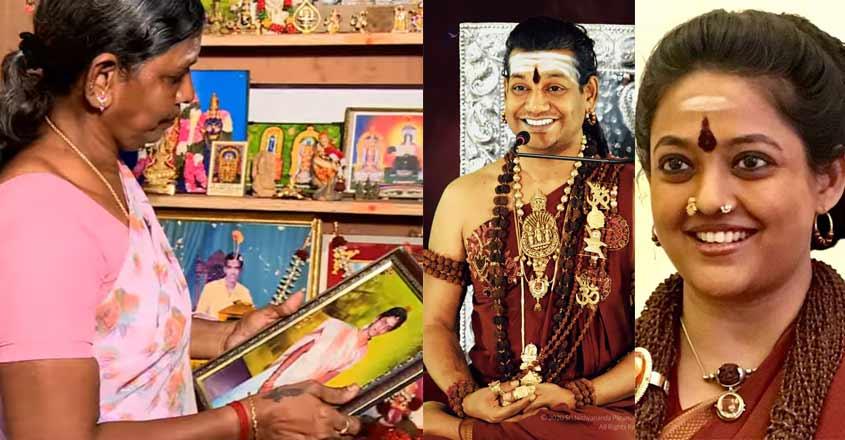 rani-about-nithyantha