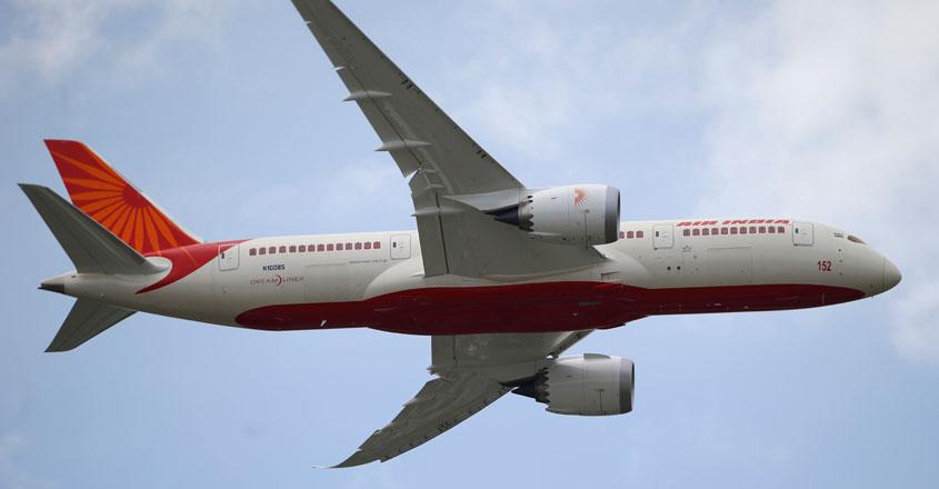 air-india-04